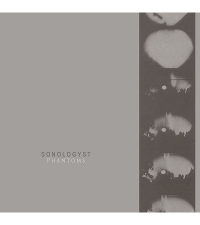 Sonologyst - Phantoms