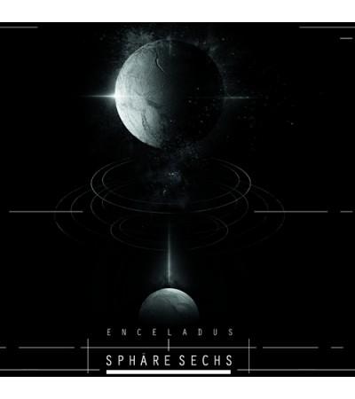 Sphare Sechs - Enceladus