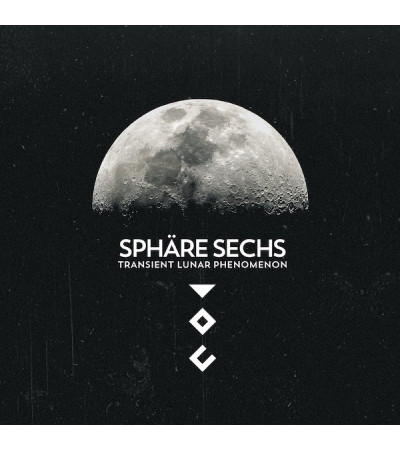 Sphare Sechs - Transient Lunar Phenomenon