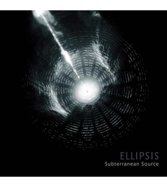 Subterranean Source - Ellipsis