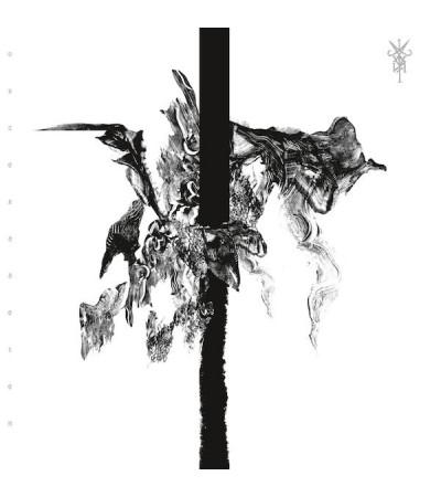 Sutekh Hexen - Sutekh Hexen