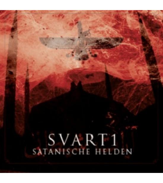 SVART1-Satanische-Helden