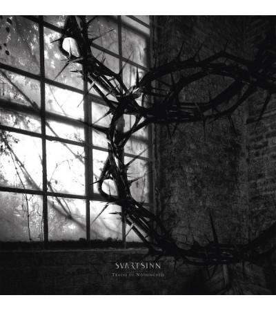 Svartsinn - Traces Of Nothingness DLP