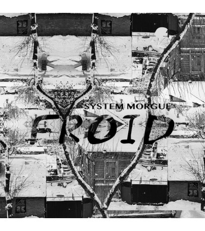 System Morgue - Froid