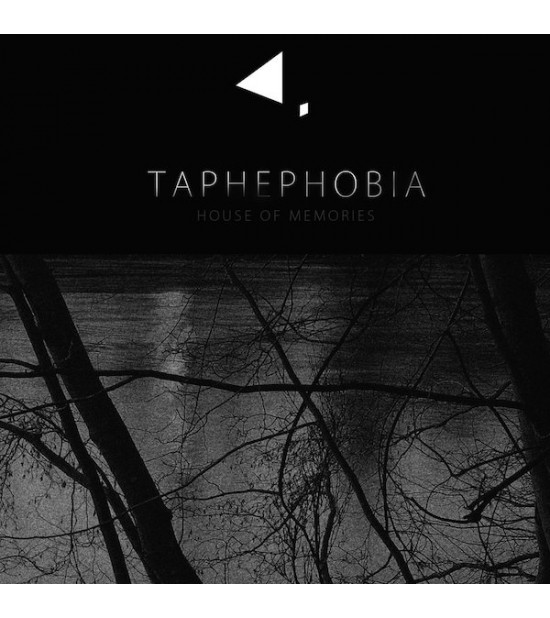 Taphephobia - House Of Memories