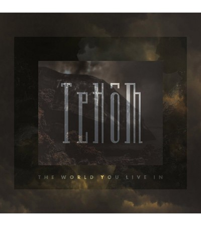 TeHÔM - The World you Live In