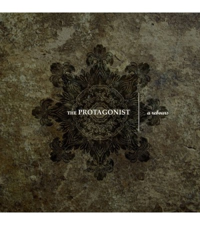 The Protagonist – A Rebours