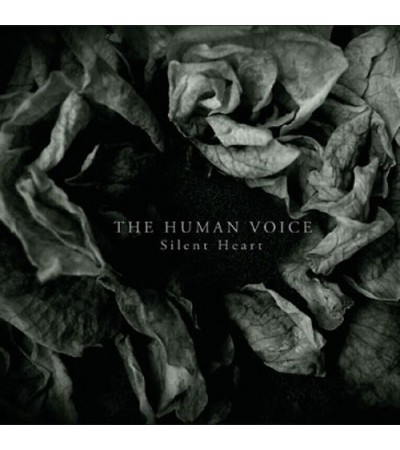 The Human Voice - Silent Heart