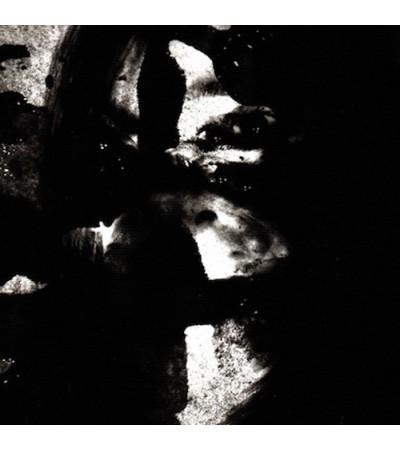 Therradaemon – Den Mørke Munnens Språk