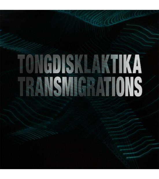 Tongdisklaktika - Transmigration
