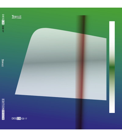 Transit - Edition DEGEM 17