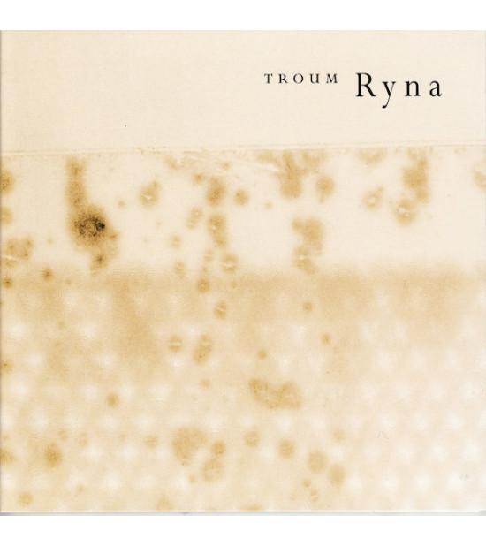 Troum - Ryna