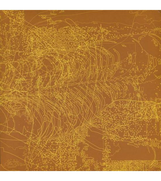 Troum & Yen Pox - Mnemonic Induction DLP