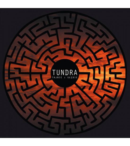 Tundra - Tajnie