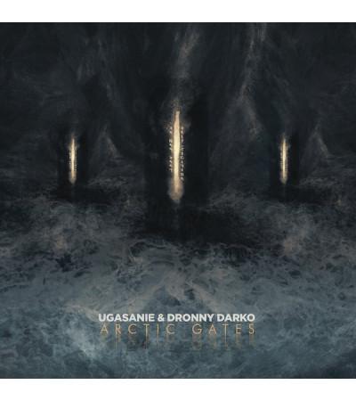 Ugasanie & Dronny Darko - Arctic Gates