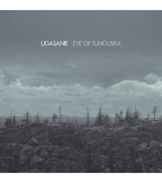Ugasanie - Eye Of Tunguska