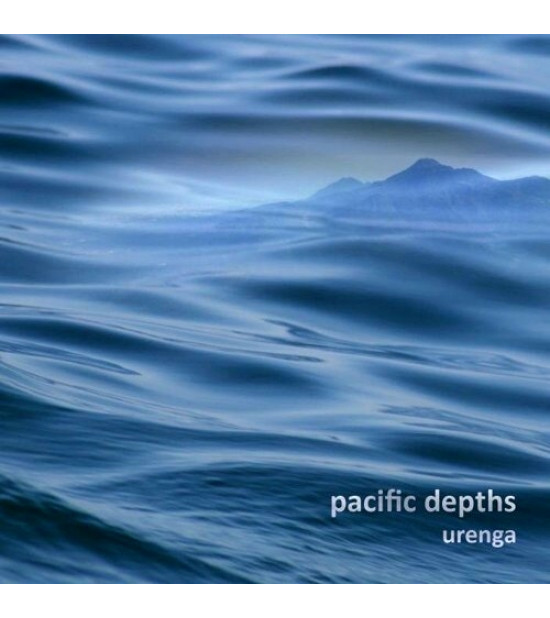 Urenga - Pacific Depths