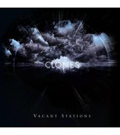 Vacant Stations - Clones