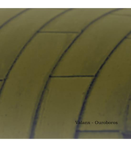 Valanx - Ouroboros