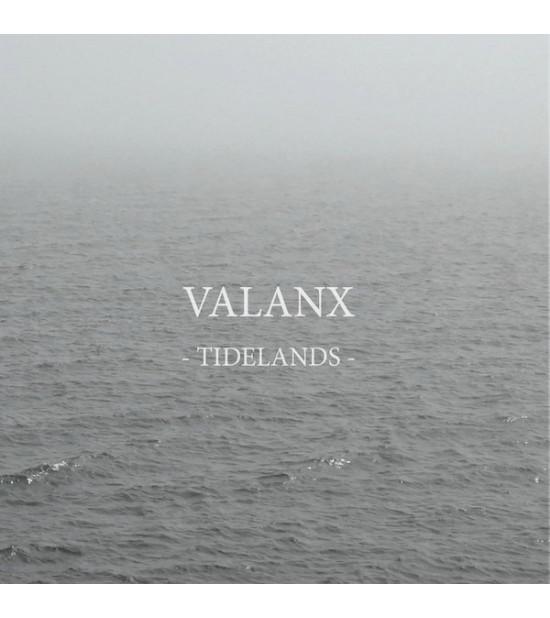 Valanx - Tidelands