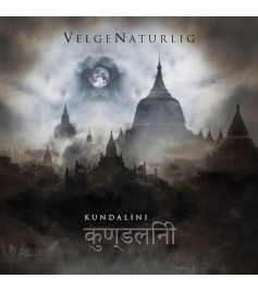 VelgeNaturlig - Kundalini