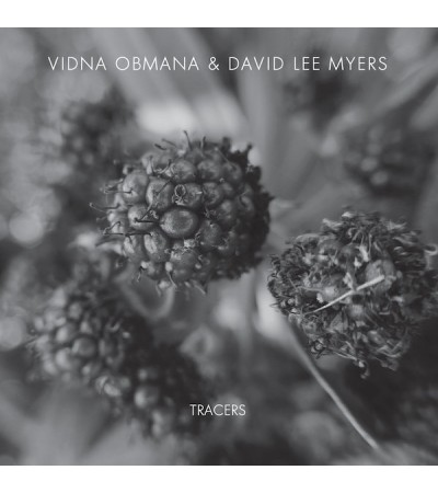 Vidna Obmana & David Lee Myers - Tracers