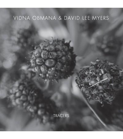 Vidna Obmana & David Lee Myers - Tracers