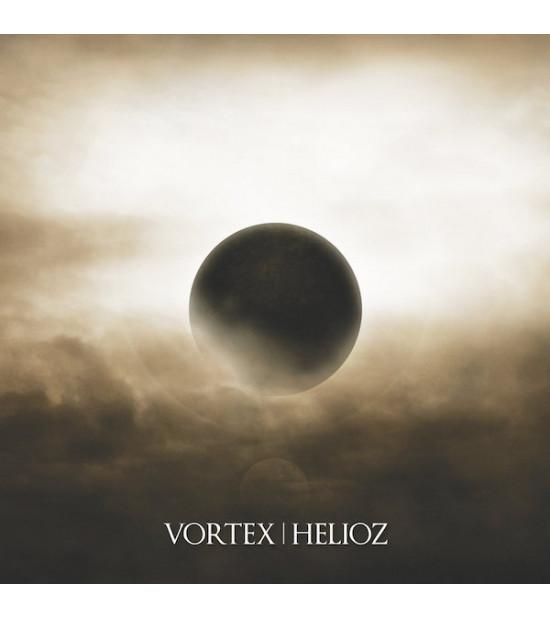 Vortex - Helioz