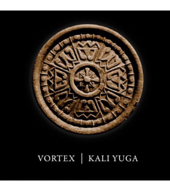 Vortex – Kali Yuga