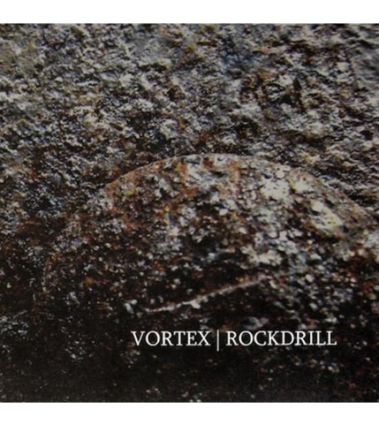 Vortex – Rockdrill