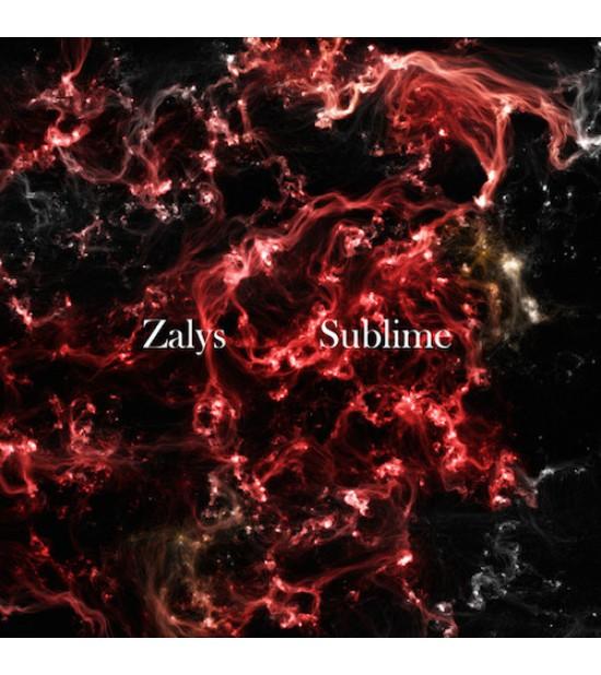Zalys - Sublime