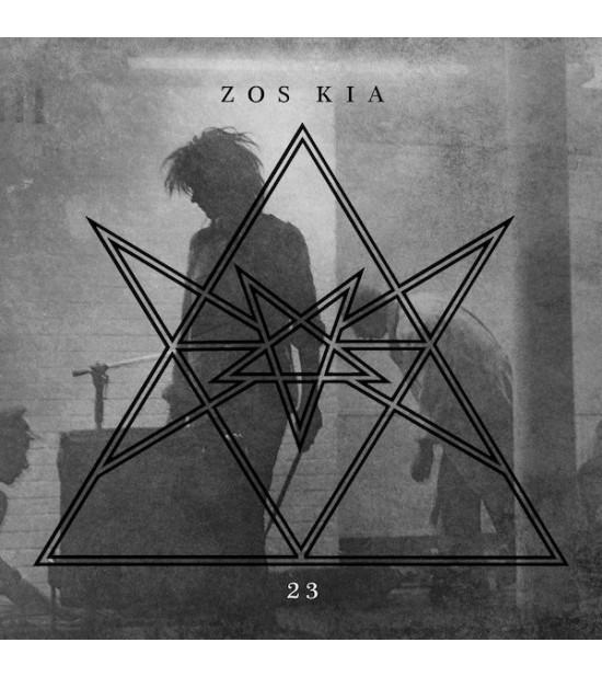 Zos Kia - 23