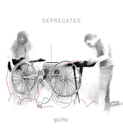 gc/nc - Deprecated